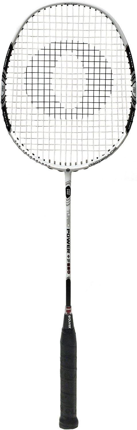 Raquette de badminton Oliver RS Power P 880