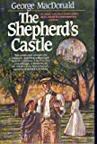 The Shepherd's Castle (MacDonald / Phillips series)