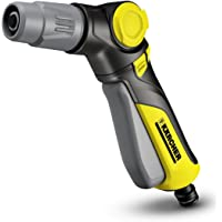 Karcher 2.645-268.0 17.3 x 41.5 x 149.5 cm Spray Gun Plus - Yellow/Black/Grey
