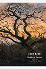 Jane Eyre (Clásica Maior) (Spanish Edition) Kindle Edition
