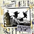 Wreckless Eric Presents The Len Bright Combo By The Len Bright Combo