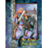 My Royal Pain Quest (The Lakeland Knight Book 2)