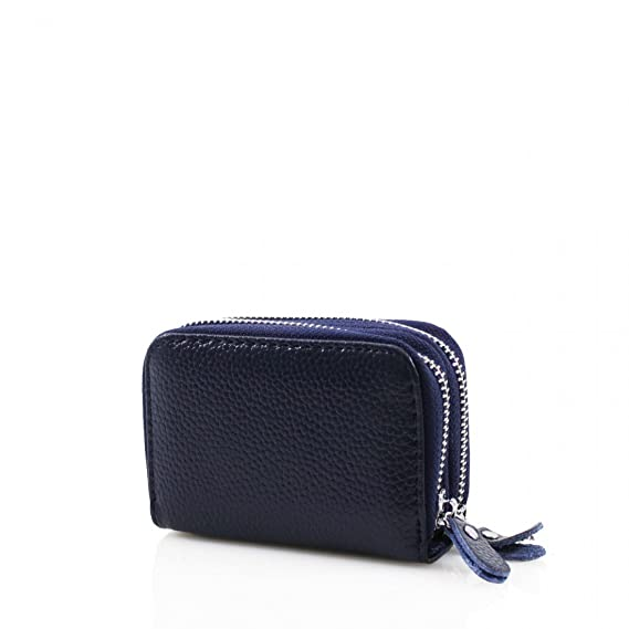 Marine YourdezirePorte Taille Femme Unique Bleu Monnaie N80mnOvw