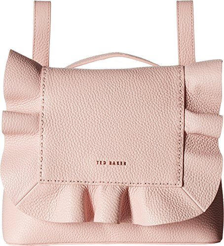 Ted Baker Women's Rammira Light Pink One Size