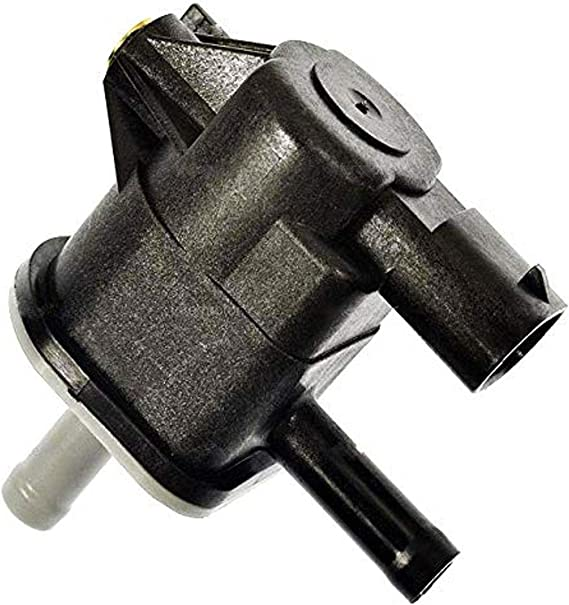 Standard Motor Products CP1004 Vapor Canister