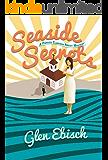 Seaside Secrets (A Pastor Clarissa Abbot Mystery Book 1)