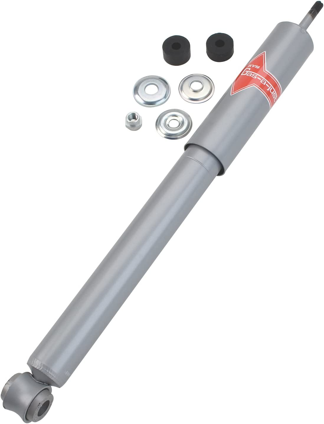 KYB KG5552 Gas-a-Just Gas Shock