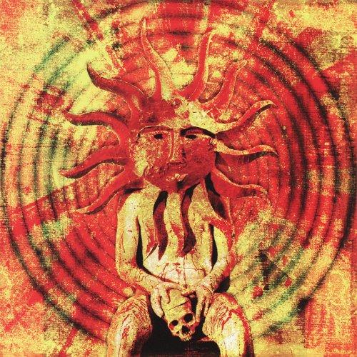 Blood of the Medusa