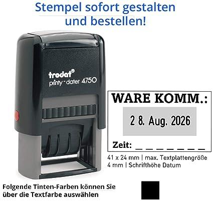 6 Loch Haft Klett Schleifpapier 50 St/ück Delta Schleifdreiecke 93x93x93 mm passend f/ür Bosch PDA 180 E P120 K/örnung red Film