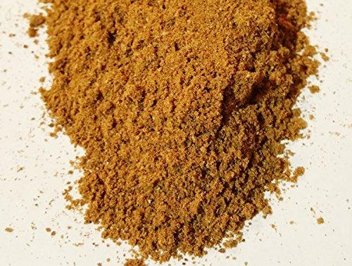 Apple Pie Spice Gourmet Blend Seasoning Fresh Ground - Apple Pie Spice Mix