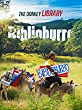 Biblioburro: The Donkey Library