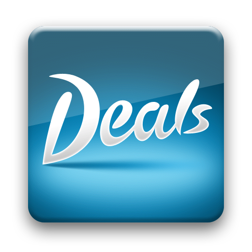 Deals By Citysearch