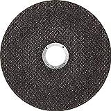 Festool 204903 Cut-Off Wheel WS D 115/10, Grey