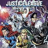 The Justice League (Classic) 2020 Wall Calendar