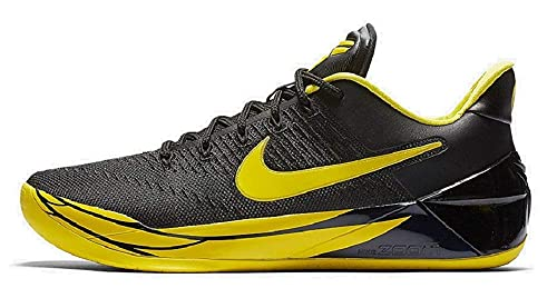 5c330116eb89 Nike Kobe A. D. Oregon 922026-001 (11)  Buy Online at Low Prices in ...