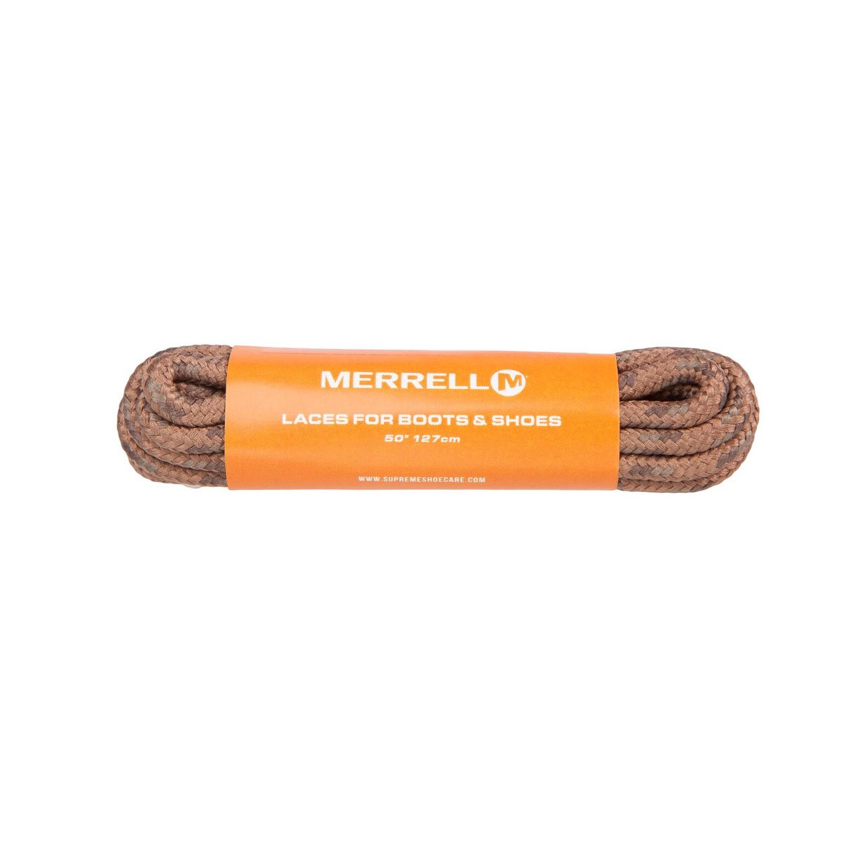 d9178cacca Merrell Laces Men's