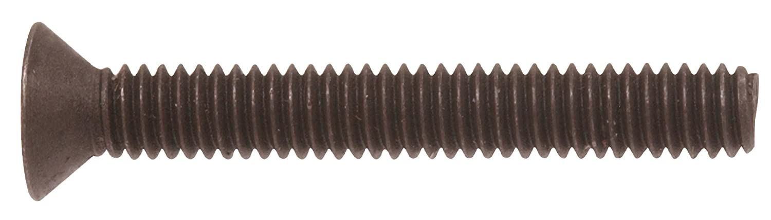 Flat Head Torx Machine Screw The Hillman Group The Hillman Group 3746 8-32 x 1 In 30-Pack