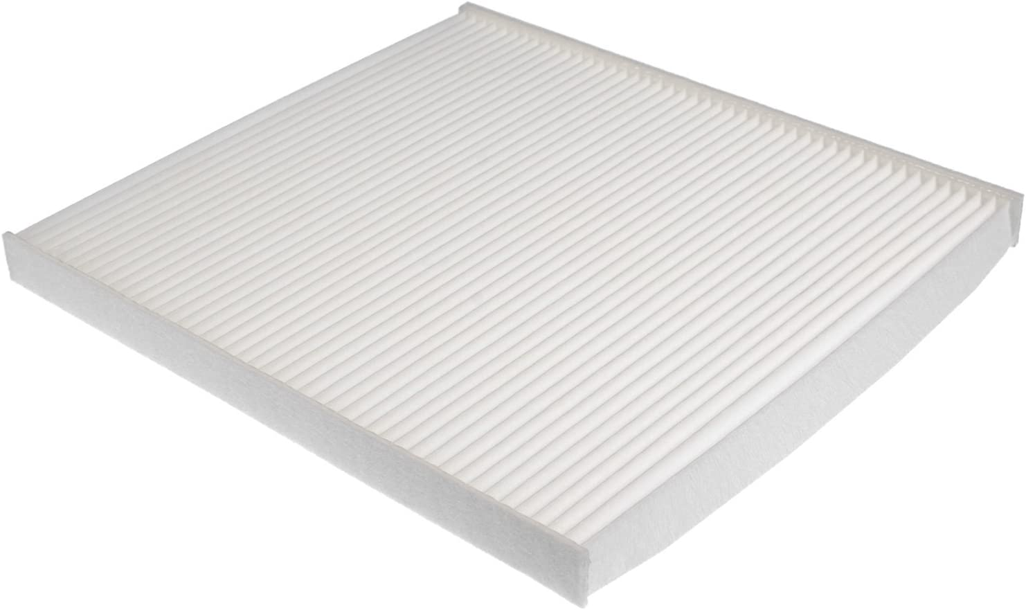 MAHLE LA 301 Cabin Air Filter