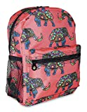 Best Ever Moda Baby Evers - Ever Moda Elephant Mini Backpack Review