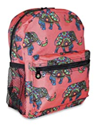 Ever Moda Mini Backpack Collections
