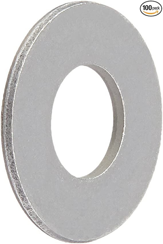The Hillman Group 80027 7-Inch x 3//4-Inch Pan Head Phillips Sheet Metal Screw 100-Pack