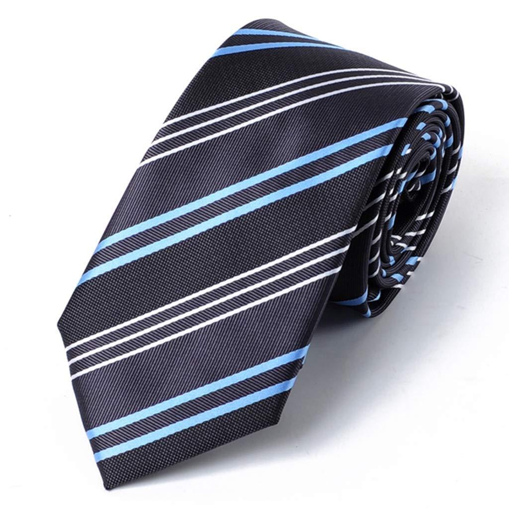 TIE Corbata de Hombre, Corbata de Moda británica, Corbata de ...