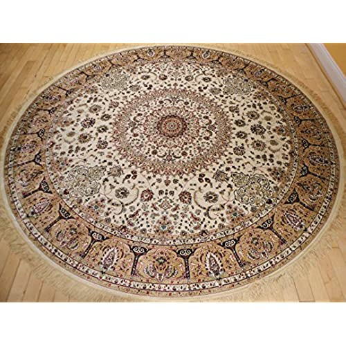 round living room rugs rugs for living room 12757