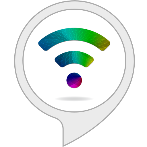 myTuner Radio Player Canada: Amazon ca: Alexa Skills