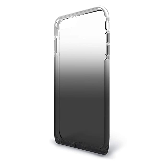 f21d0e0dc1 Image Unavailable. Image not available for. Color: BodyGuardz Harmony Case  Compatible with Apple iPhone 7 Plus /8 ...