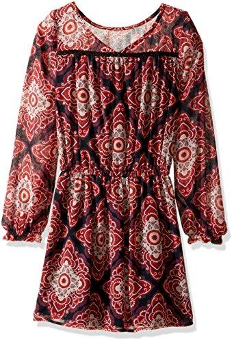 ella-moss-girls-slim-size-alena-chiffon-dress-print-10