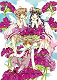 [Amazon. Co. JP Limited] Card Captor Sakura Blu-ray Box < First specification Version >( orizinarukyanbasua-to with)