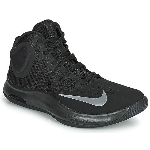 NbkChaussures De Air Nike Versitile Mixte Iv Adulte Basketball hsrdxQCt