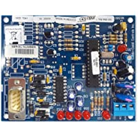 Interlogix NetworX Home Automation Interface Module with RS232 (NX-584E)
