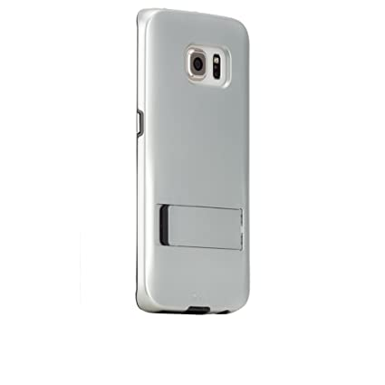 samsung s6 phone case with stand