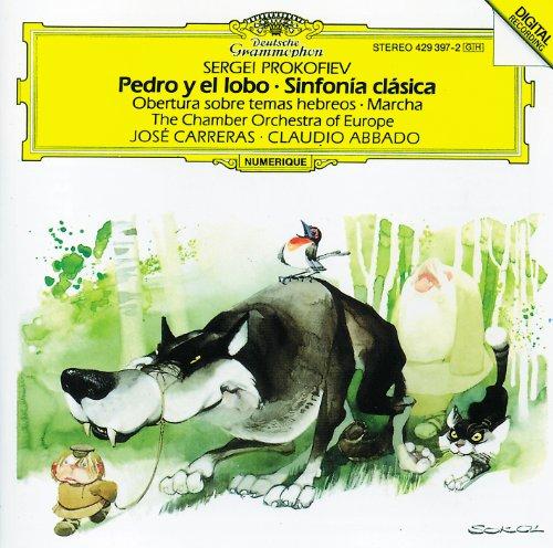 prokofiev-pedro-y-el-lobo-obertura-sobre-temas-sinfonia-classica