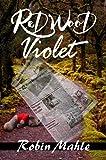 Free eBook - Redwood Violet