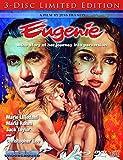Eugenie [Blu-ray]