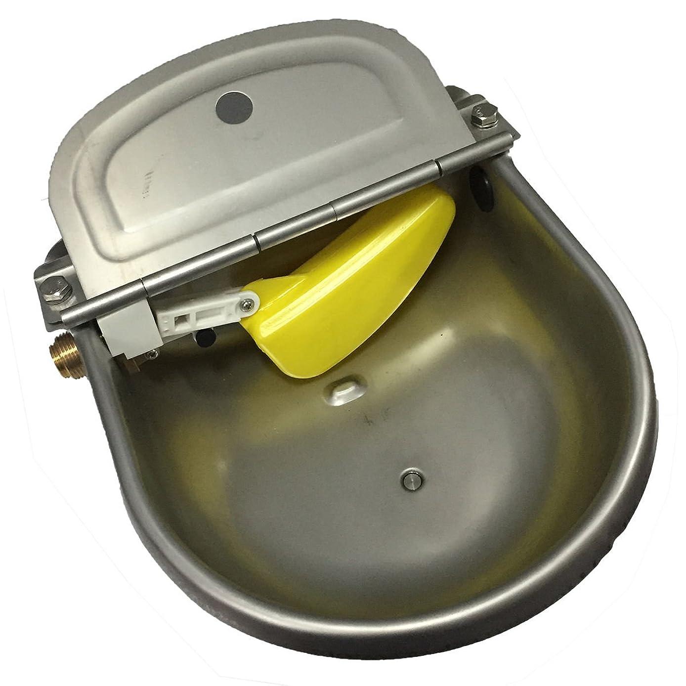 トマト再生債権者A8005 ドライブベッド M ダンガリーライトブルー(3) 防災 お出かけ カー用品 ラディカ