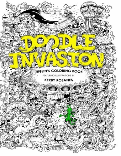 You Could Download And Install For You Doodle Invasion