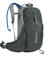 CamelBak Adult-Women Sequoia 22 Backpack