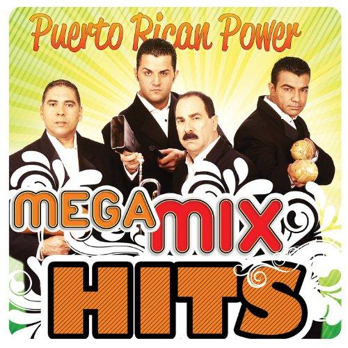 Mega MixHits ()