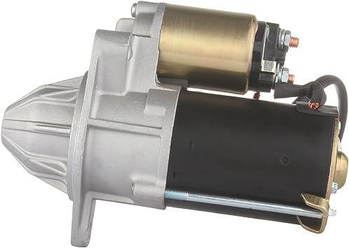 1991-94 Lexus ES300 Genuine Driver side Trunk /& Gas door release switch