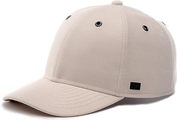 brand new 467fe 3dd7f Melin Brand The Ace Baseball Cap