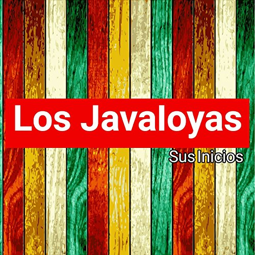sapore di sale by los javaloyas on amazon music. Black Bedroom Furniture Sets. Home Design Ideas