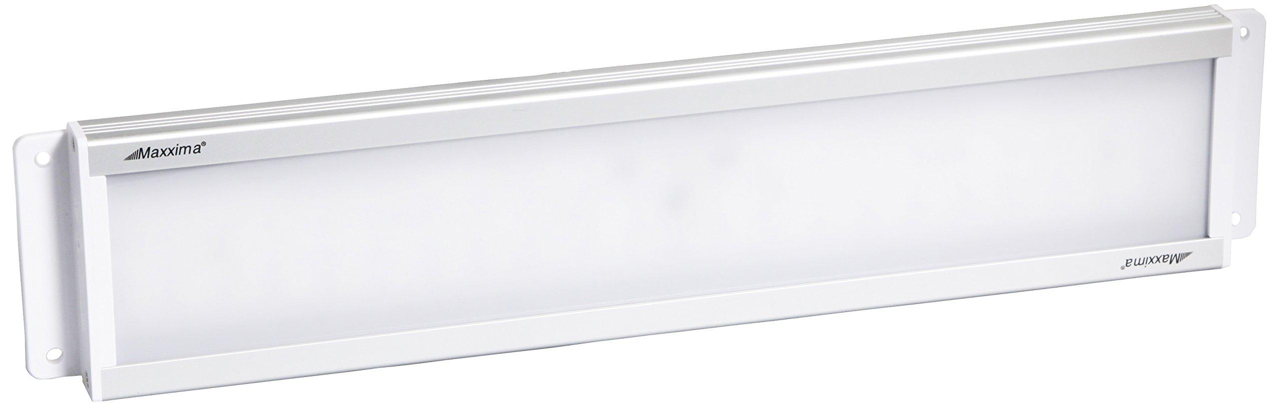 Maxxima M84416 Surface Mount Interior LED Cargo Light 1500 Lumens