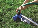 Intex-Pool-Reinigungsset-mit-Kescher-Bodensauger-und-Teleskopstange