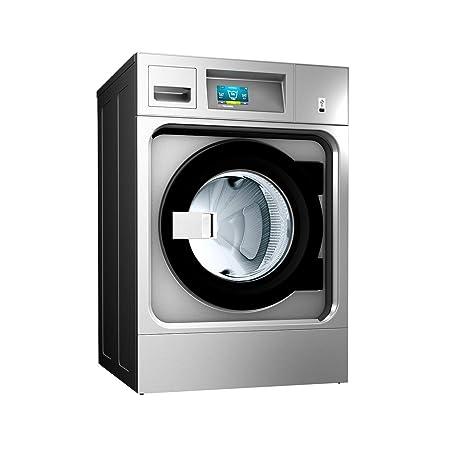 Lavadora eléctrica - 10 kg - 1250 recorridos: Amazon.es: Grandes ...