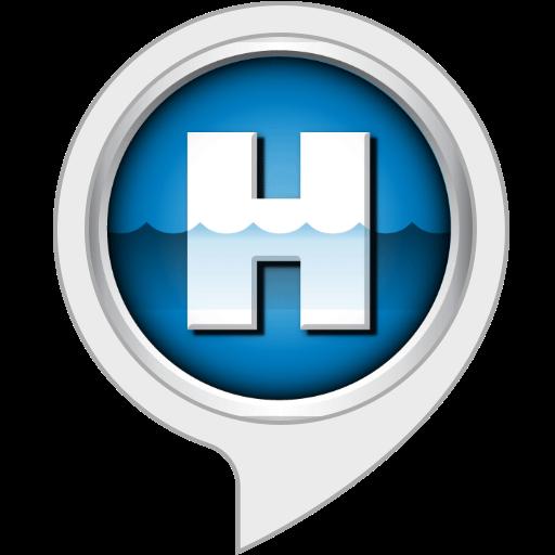 Hayward -