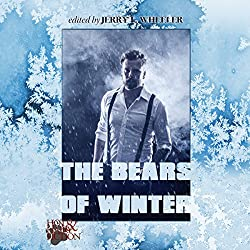 The Bears of Winter