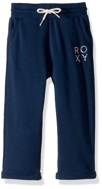 Roxy Girls Let Her Song Fleece Sweatpants